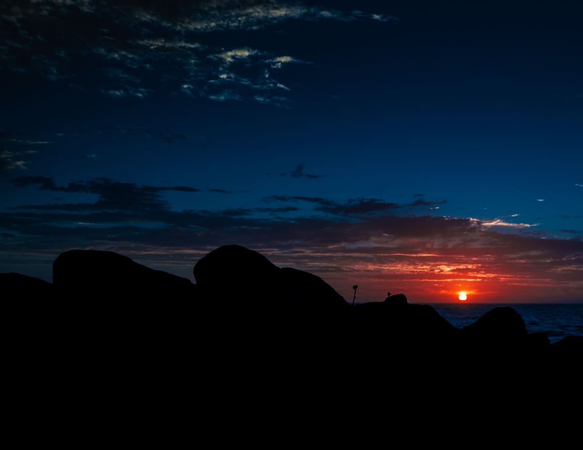 sunset-1-3